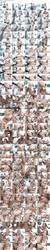 [LegalPorno.com] Ella Nova 3on1 Airtight DP SZ1610 / 22.08.2017 [Gape, DP, Asslicking, Rimming, A2M, Anal, Toys, Gangbang, 1080p]